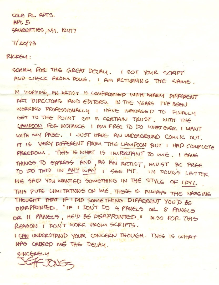 Handwritten cover letter northurthwall handwritten cover letter madrichimfo Images