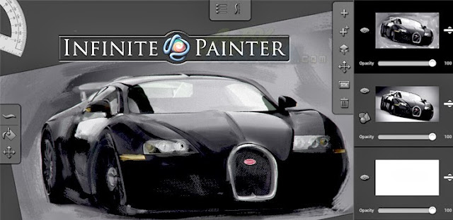 Infinite-Painter-Apk-Full