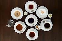 Las nuevas formas del café