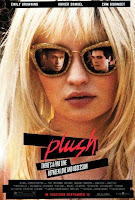 Filme Plush