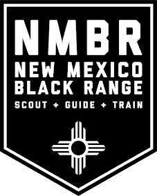 Go boldly and with confidence. Go with NMBR!
