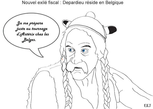 Depardieu-obélix-chez-les-Belges-fej-dessin