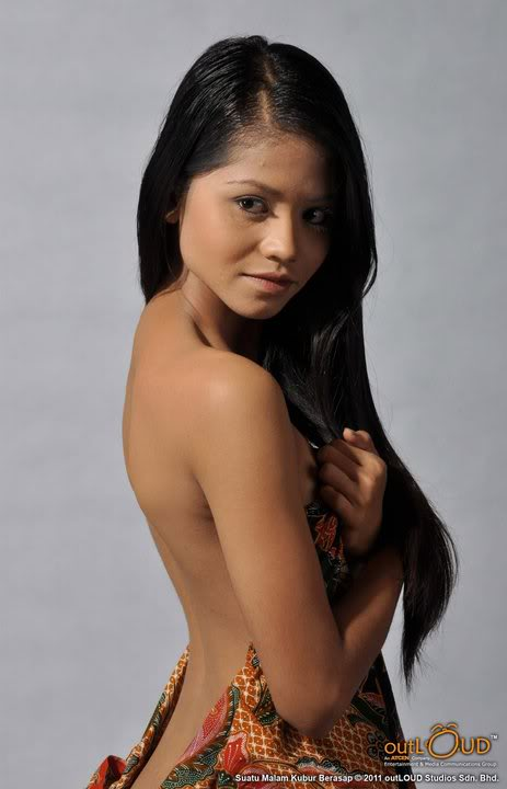 melayu-pictures-sexy-tall-and-midget-porn
