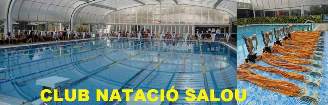 CLUB NATACIÓ SALOU
