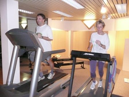 FITBRECHT Fitness Brecht Antwerpen persoonlijke begeleiding