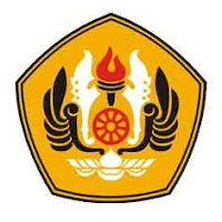 Logo Universitas Padjadjaran (UNPAD) Format Vektor Corel