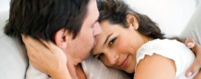 The Things Most Desired By A Wife From Her Husband