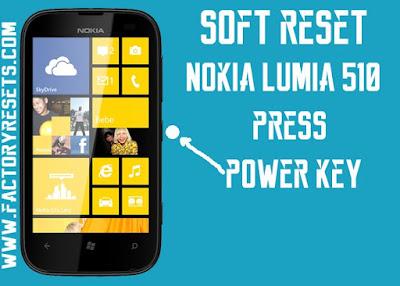 soft-reset-nokia-lumia-210