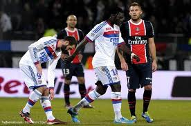PSG-Lyon-ligue1-winningbet-pronostici-calcio