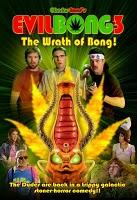 Evil Bong 3: The Wrath of Bong (2011)