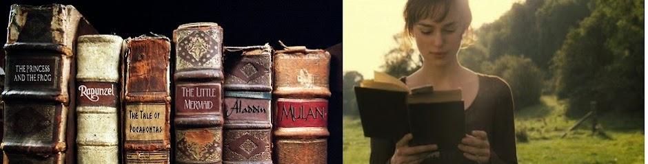 la bibliothèque de mélan