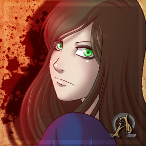 -AMA: 300x300 Icon- por Alice-Madness