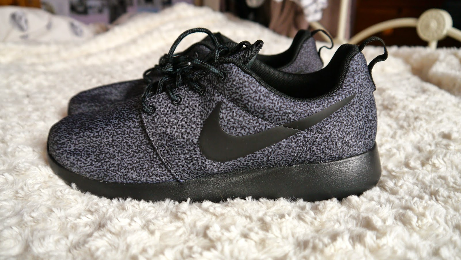 Nike sneakers for sale | Free Shipping