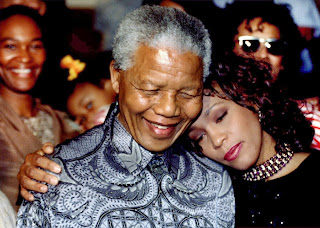 http://wallpapershaven.com/v/Recent-World/nelson+mandela+death_.jpg.html