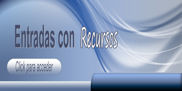 http://www.creartivalia.com/search/label/recursos
