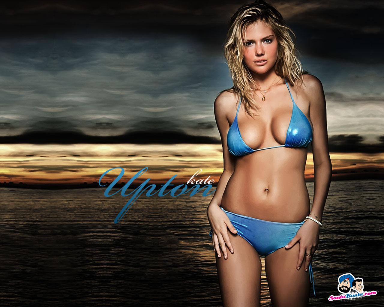 http://4.bp.blogspot.com/-05e9lHLdC3M/T7M2KaPdy2I/AAAAAAAABW4/HwCSZhNZ620/s1600/Kate-Upton-wallpaper-26.jpg