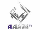 Al Alamia TV