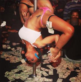Ms de 25 ideas increbles sobre Clubes de striptease en