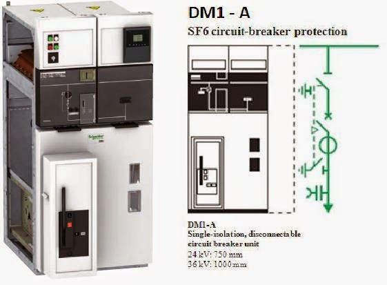 3 phase sub panel wiring diagram get free image about wiring diagram