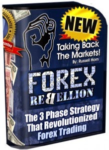 Forex Rebellion System is how fast their winning rate falls as you go down the page