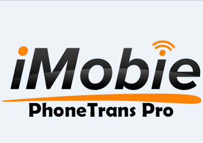 iMobie PhoneTrans Pro 4.2.6 Software Free Download - Pirated Hacker - The World of Technology
