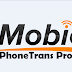 iMobie PhoneTrans Pro 4.2.6 Software Free Download