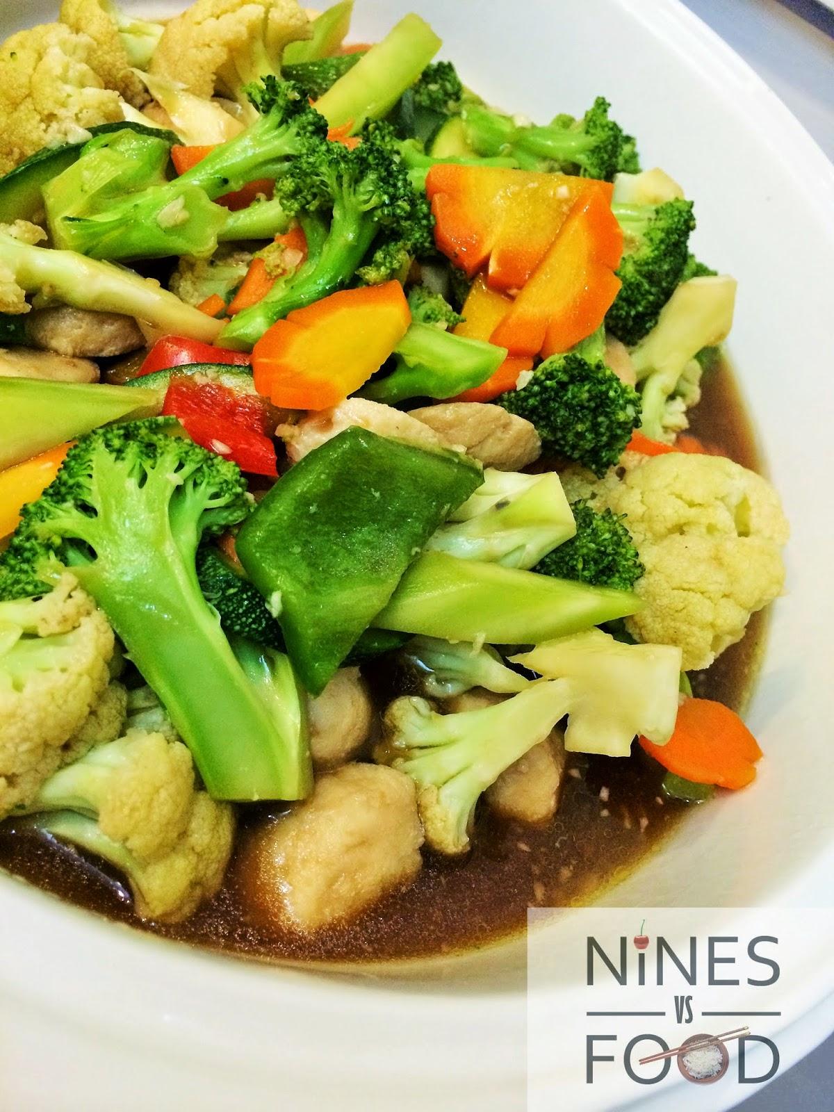 Nines vs. Food - Genji M New Buffet Menu-7.jpg