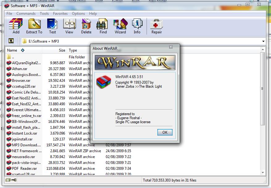 Filename: k9ng73mtn52u9nw1q8mgtin9djpg size: 100 kb width: 1200 height: 724 qr code (scan with smartphone)