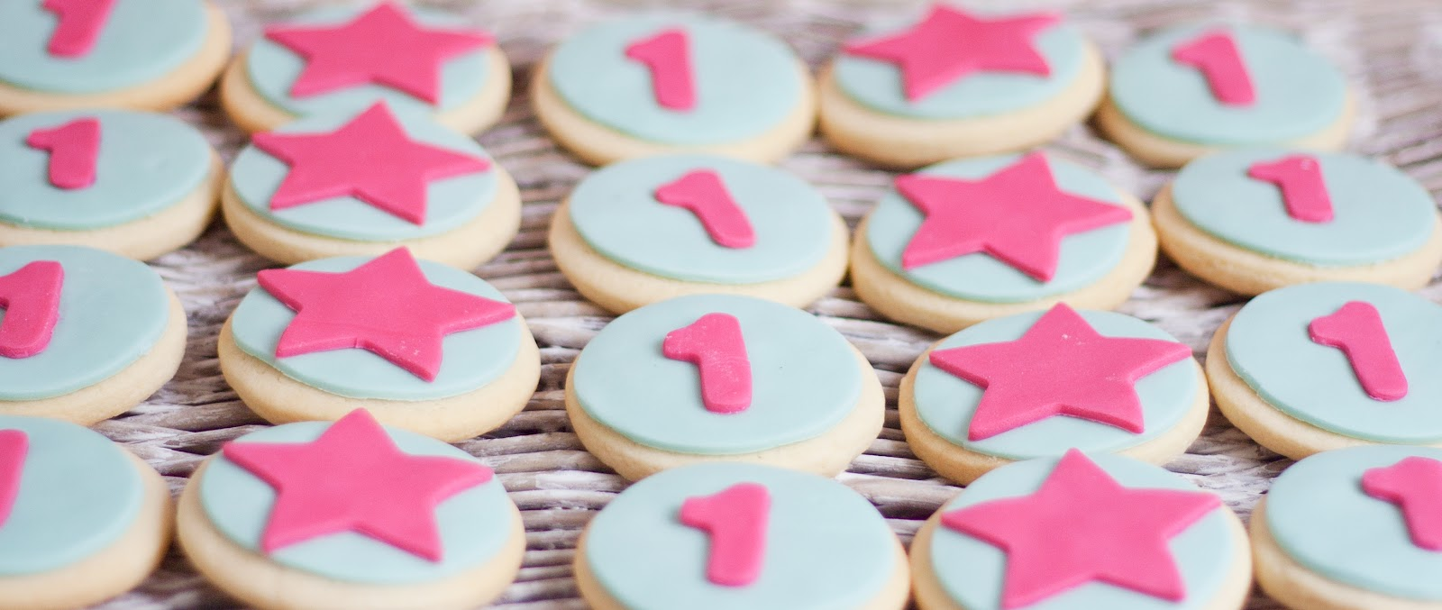 Galletas Thermomix Faciles Decoradas