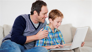 5 Financial Lessons You Should Teach Your Kids