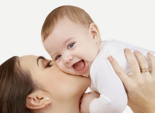 Nên ăn gì để sinh con trai gái theo ý muốn? 2