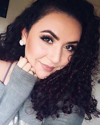 Priscilla Oliver