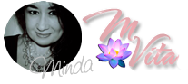 Blog Masso Vita