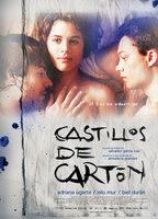 Castillos de cartón AKA 3some (2009)