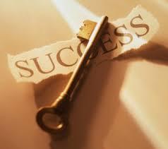 Kata Mutiara Sukses