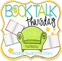 http://www.readingtowardthestars.com/2015/05/book-talk-thursday-read-write-lead.html
