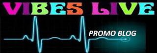 Vibes Live Blog