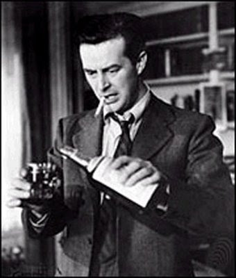 Ray milland ray milland the lost weekend
