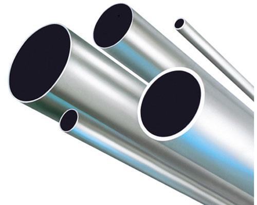 Tiêu thụ sắt thép, xi măng dự báo sẽ phục hồi mạnh