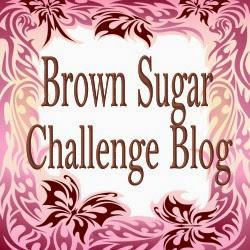 brown sugar challenge