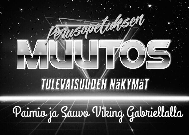 Helsingissä 8.9.2016