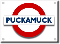 http://www.puckamuck.co.uk