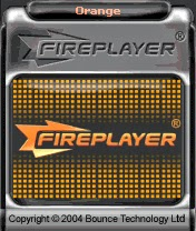 DJ Fireplayer Full Song s60v2 Untuk Bermain DJ
