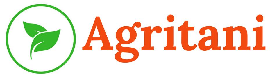 AGRITANI.ID | Media Informasi Agribisnis