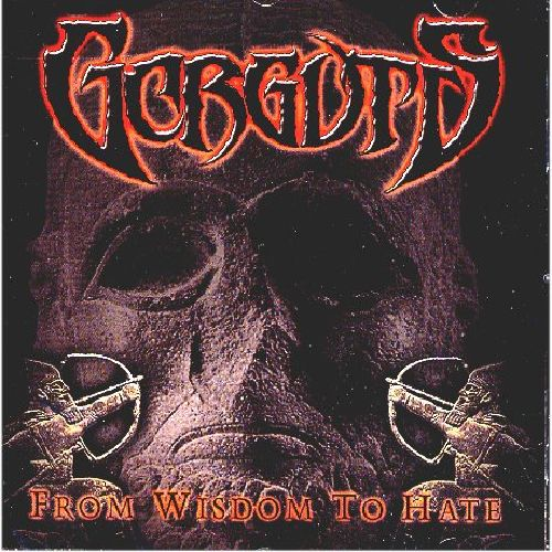 gorguts from wisdom to hate blogspot music
