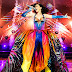 ¡El próximo disco de Katy Perry no será publicado hasta finales del 2016!
