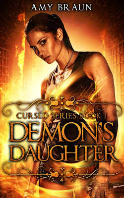 http://www.amazon.com/Demons-Daughter-Cursed-Novel-1/dp/0993875823/ref=sr_1_1?ie=UTF8&qid=1433224315&sr=8-1&keywords=demon%27s+daughter+amy