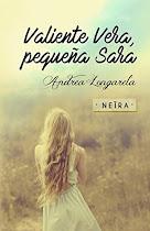 Libro que estoy leyendo: