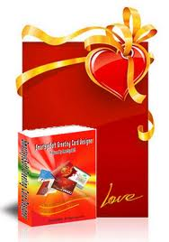 تحميل برنامج SmartsysSoft Greeting Card Designer 2.7