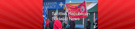 Scottish Republican Socialist News